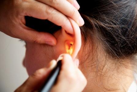 аудиометрия уха, аудиометрия в москве